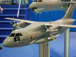 Aerospace Wing Actuators