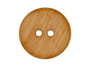 Global Wooden Buttons Sales Market Report 2017