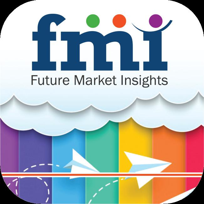 Condition Monitoring System Market 2015-2025 size and forecast
