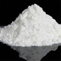 Active Zinc Oxide Market