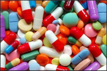 Tardive Dyskinesia (TD) Treatment Market Forcasted
