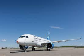 Commercial Aircraft Health Monitoring Systems (AHMS)