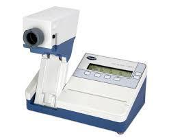 Digital Melting Point Instruments
