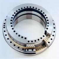 Crossed Roller Bearings