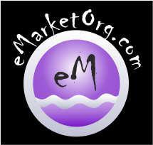 Smart Motors Market