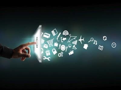 Global Digitized Logistics Market 2017 Industry Analysis - IBM,