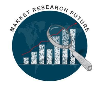 Global Low Power WAN Market 2022: Comprehensive Research Study