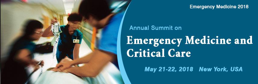 Emergency Care: The Art of Resilience