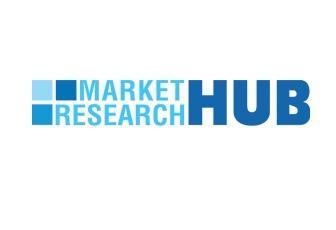 Maket Research Hub