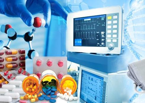 Global Contract Research Organization (CRO) Market 2017