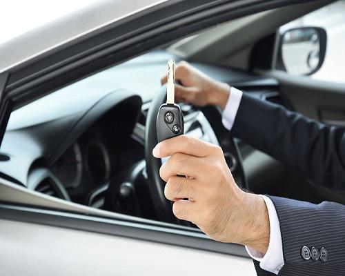 Global Rental Car Insurance Market 2017 - Hertz, Avis,