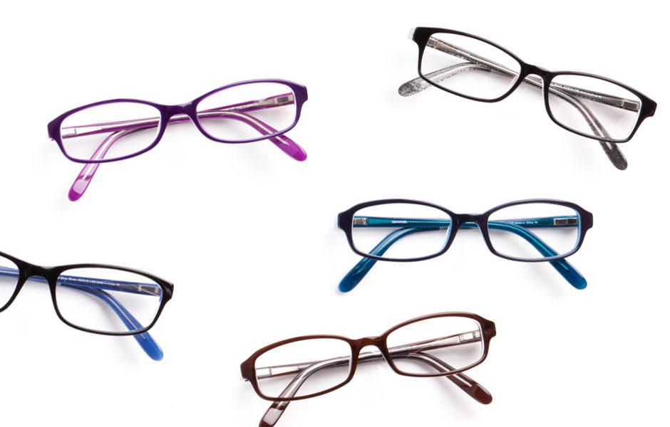 Spectacles generate 55% of total Eyewear Market, forecast 2017
