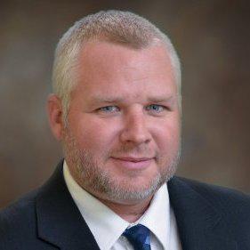 Scott Stinard, CPA, CGMA