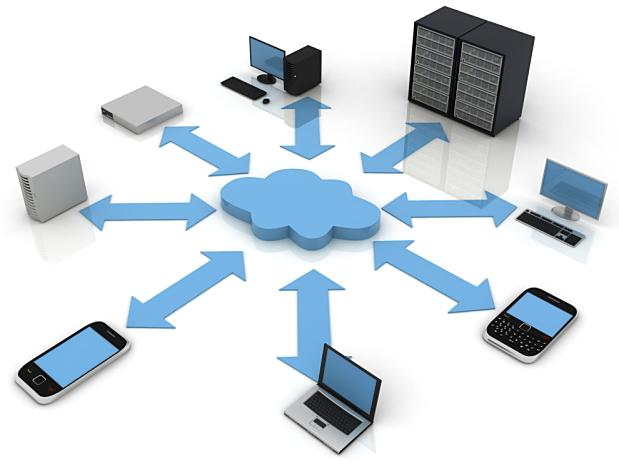 Global Online Backup Services Market 2017 - Amazon, Microsoft,