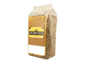 Global Sunflower Seed Meal Sales Market Report 2017