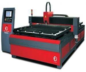 Global Laser Cutting Machines Market