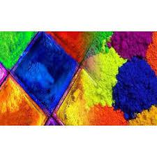 Global Reactive Textile Fiber Dyes Market