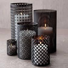Global Metal Candle Holders Market 2017 - Yankee Candle,