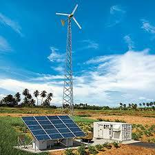 Global Microgrid Market 2017 - Siemens, General Microgrids,