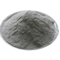 Paint Grade Zinc Dust Market