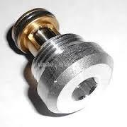 Oil Pressure Check Valves