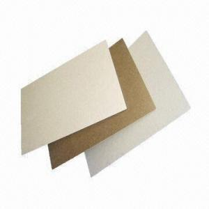 Global Mica Plates Market 2017 - ISOVOLTA Group, VonRoll,