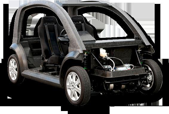 Global Automotive Carbon Thermoplastics Market 2017 - BASF SE,
