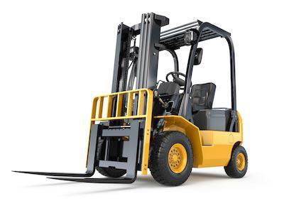 Global Forklift Rental Market 2017 - Byrne Equipment Rental,