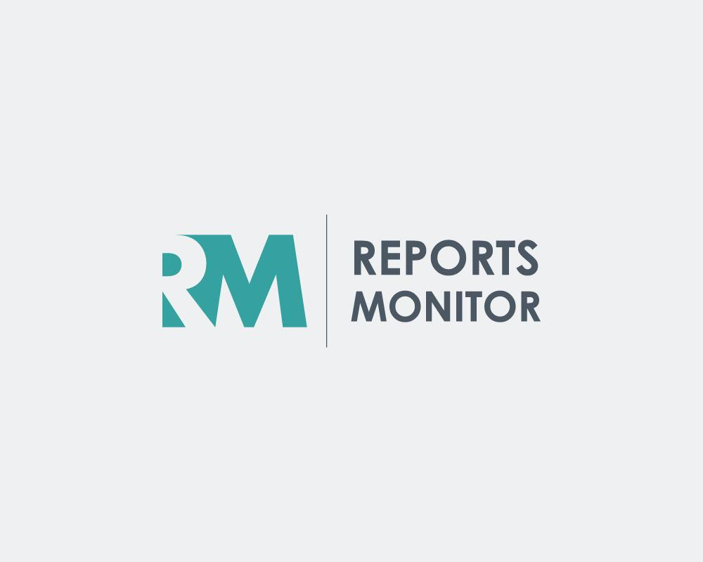 Reports Monitor