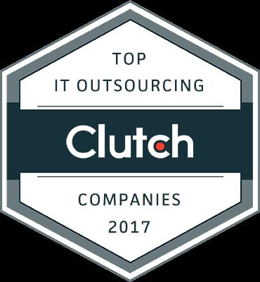 QArea Recognized Among the Top IT Outsourcing Companies