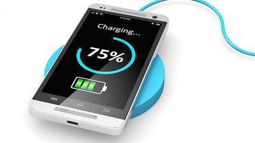 Global Wireless Chargers Market 2017-2021 Key Vendors -