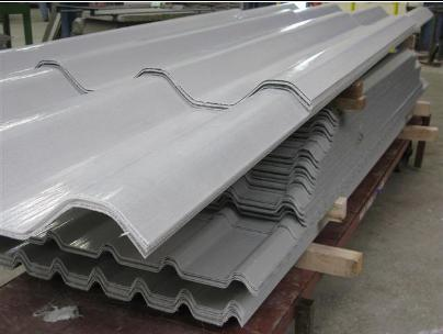 Global UPR Market (Unsaturated Polyester Resins) to hit USD 12