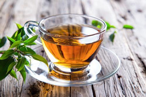 Global Herbal Tea Market 2017 - Twinings, Lipton, Teavana,
