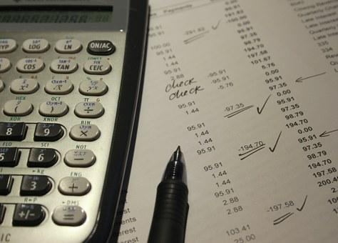 Credit Umbrella Offering the Best of Credit Repair Solutions