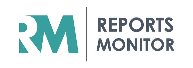 ReportsMonitor.com has added Global Routers Market Research Report 2017 to its database of market research reports.