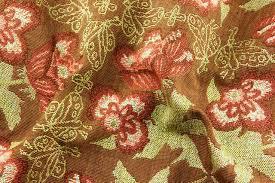 Jacquard Fabric Market