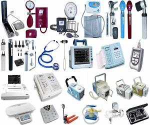 Global Home Healthcare Equipment Market