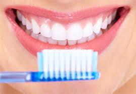 Oral Care/Oral Hygiene