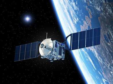 Global Satellite Market 2017 - Boeing, Lockheed Martin,