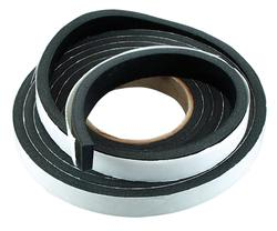 Global Automobile Weather Strip Market 2017 - Cooper Standard,