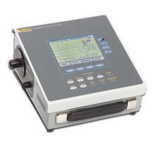 Medical Gas Analyzer Market Overview and Analysis 2016 –