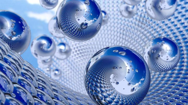 Silver Nanoparticles Market to grow at over 13% CAGR from 2016