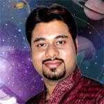 Indraraj Priyam - Famous Astrologer in Kolkata