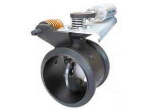 Global Engine Brake Sales Market Report 2017