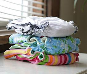 All-in-one Cloth Diapers Market