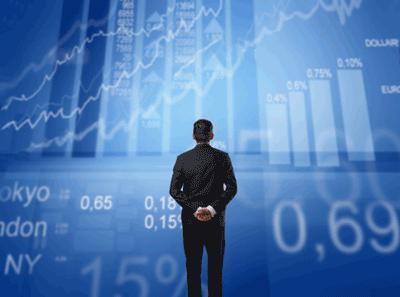 EGW Capital Is Planning For A NASDAQ Listing