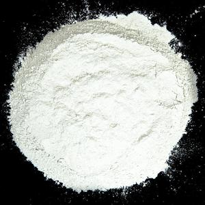 Polyacrylamide Market is driven by water treatment