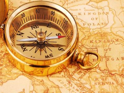 Global Magnetic Compass Market 2017 by Top Players - MOOG INC.,