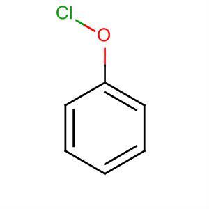 Global Hypochlorous Acid Market