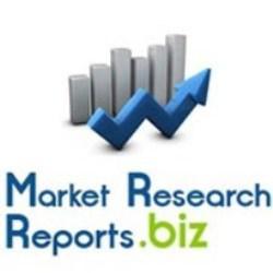 Global Food Antioxidants Market | MarketResearchReports.biz